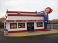 Image for Dairy Queen-Cartersville, Georiga