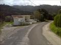 Image for Junqueiros (2) - Ericeira, Portugal
