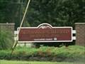 Image for Red Bank Battlefield - National Park, NJ