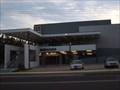 Image for ALDI Store - Wyong, NSW, Australia