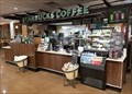 Image for Starbucks - Kroger #580 - Little Elm, TX