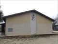 Image for Masonic Lodge #690 - Lockhart, TX