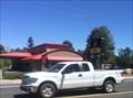 Image for Pizza Hut - S. Milton Rd. - Flagstaff, AZ