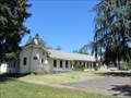 Image for Napa State Hospital - Napa, CA - 94558  (former)