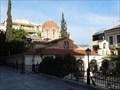 Image for Aghia Ekaterini - Athens - Greece