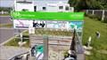 Image for E-Bike Tankstelle - Urmitz/Rhein, Rhineland-Palatinate, Germany