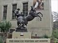 Image for Checkmate - San Antonio, TX
