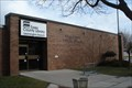 Image for Essex County Library - Leamington Branch - Leamington, Ontario