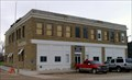 Image for Petroleum County Courthouse - Winnett MT