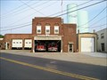 Image for Collingswood Fire Company No. 1