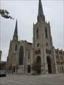 Image for First Presbyterian Church - Tulsa, OK, US