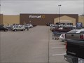 Image for Wal*Mart Supercenter #1147 - Flippin AR
