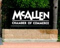 Image for TIC - McAllen, Texas