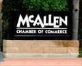 Image for TIC - McAllen, Texas