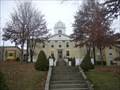 Image for Carter County Courthouse - Grayson, Kentucky