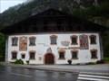 Image for Gemeindeamt Pettnau - Tirol Austria