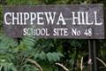 Image for Chippewa Hill School Site No 48