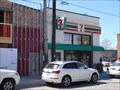 Image for 7-Eleven Store #33441 - Deep Ellum - Dallas, TX
