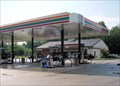Image for 7-Eleven, Route 111  -  Hudson, NH