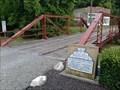 Image for Marble Creek Bridge - Ilasco Historic District - Ilasco, MO