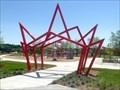 Image for Alliance Park - Ottawa, Ontario