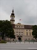 Image for Landhaus - Linz - Austria