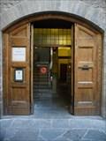 Image for Casa di Dante & Dante Asteroid - Florence, Italy