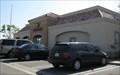 Image for Taco Bell - 17th St - Santa Ana, CA