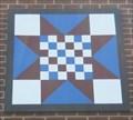 Image for Checkerboard - White Pine,TN