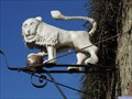 Image for White Lion - Westgate Street, Lewes, UK
