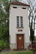 Image for Transformatorstation Zeiselmauer Nord - Zeiselmauer, Austria
