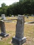 Image for John M. Wise - Laurens City Cemetery, Laurens, SC