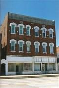 Image for Masonic Lodge No. 635 - Wellsville, MO