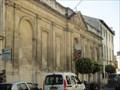 Image for Musée Calvet - Avignon/France