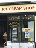 Image for LONGEST - Established Ice Cream Makers in Cumbria and the Lakes - Keswick, Cumbria, UK.
