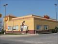 Image for Denny's - Henderson Ave - Porterville, CA