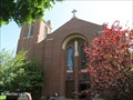 Image for St. Joseph's Church - Kings Park, NY