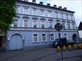 Image for Wohnhaus - Untere Vallendarer Straße 20/22 - Bendorf, RP, Germany