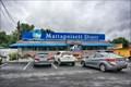 Image for Mattapoisett Diner - Mattapoisett MA