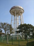 Image for Manhattan Beach Water Tower