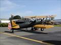 Image for Sonoma Valley Airport - Sonoma, CA