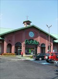Image for Publix Supermarket - Abercorn St - Savannah - GA
