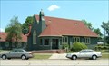 Image for St. Joseph's Episcopal Church, Fayetteville, North Carolina