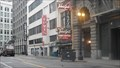 Image for Jazz Club John's Grill - San Francisco, CA