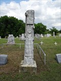 Image for J.N. Payne - Mount Zion Cemetery - Rockwall, TX