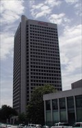Image for Coca-Cola - Atlanta, GA