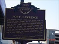Image for Port Lawrence