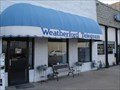 Image for Weatherford Telegram - Weatherford Texas