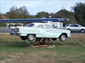 Image for 1958 Oldsmobile - Pinson, AL