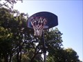 Image for EMQ Basketball Court - Campbell, CA
